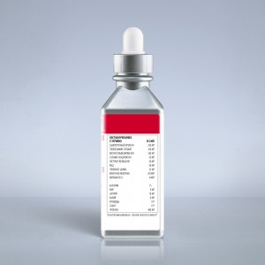 ATP PLUS™ Joint Serum