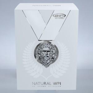 NATURAL WPI (330г)