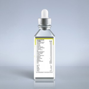 ТHERМО™ Thermogenic Serum (для женщин)
