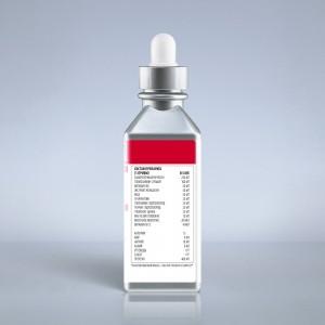 XTRA™ Creatine Serum